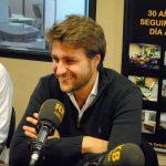 Cristian Garcia1